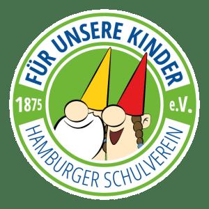Hamburger Schulverein v. 1875 e.V. Kitas und Schulen in Hamburg