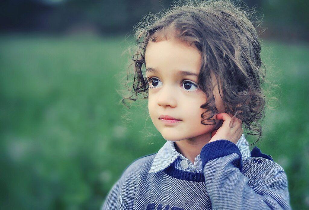 Unterstützung in einer akuten Notlage im Einsatz für unsere Kinder