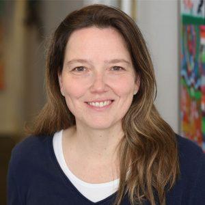 Brunssen, Duvenstedt_Koordinatorin
