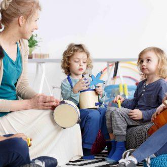 Hamburger Schulverein_Kita_Musik mit Kindern